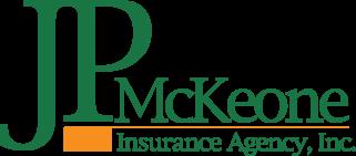 Insurance Company Ann Arbor | JP McKeone Insurance