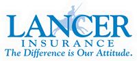 Michigan Insurance - Lancer