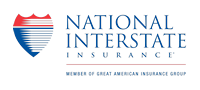 National Interstate Insurance Ann Arbor Michigan