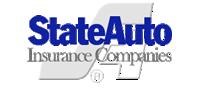 State Auto Insurance Ann Arbor Michigan
