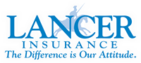 Michigan Insurance - Lancer