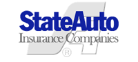 State Auto Insurance Ann Arbor Michigan